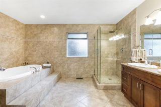 Photo 27: 11939 STEPHENS Street in Maple Ridge: East Central House for sale : MLS®# R2534819