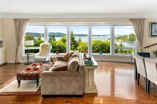 Photo 12: 1555 Sylvan Pl in North Saanich: NS Lands End House for sale : MLS®# 841940