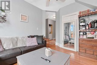 Photo 14: 30 ONTARIO AVE in Hamilton: House for sale : MLS®# X5372073