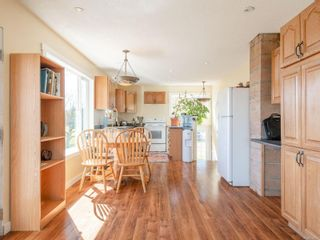 Photo 46: 2465 Quennell Rd in : Na Cedar House for sale (Nanaimo)  : MLS®# 879685