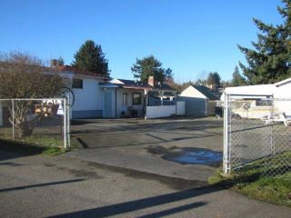 Photo 20: 7518 SHARPE Street in Mission: Mission BC House for sale : MLS®# F1300856