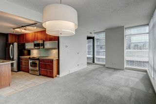 Photo 5: 506 215 13 Avenue SW in Calgary: Beltline Apartment for sale : MLS®# A1105298