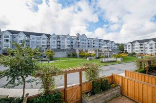 "Photo 16: 201 3142 ST JOHNS Street in Port Moody: Port Moody Centre Condo for sale in ""SONRISA"" : MLS®# R2504116"