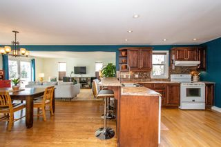 Photo 8: 63 Shore Road in Herring Cove: 8-Armdale/Purcell`s Cove/Herring Cove Residential for sale (Halifax-Dartmouth)  : MLS®# 202107484