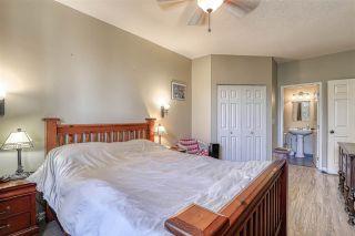 Photo 13: 112 14998 101A AVENUE in Surrey: Guildford Condo for sale (North Surrey)  : MLS®# R2440644