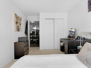 """Photo 24: 227 4550 FRASER Street in Vancouver: Fraser VE Condo for sale in """"Century"""" (Vancouver East)  : MLS®# R2612523"""