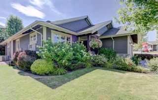 Photo 42: 512 Longspoon Bay, in Vernon: House for sale : MLS®# 10213531