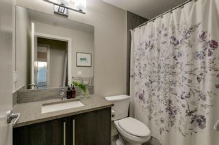 Photo 20: 405 93 34 Avenue SW in Calgary: Parkhill Apartment for sale : MLS®# A1095542
