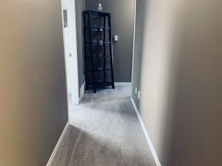 Photo 11: 112 4281 BAKER Road in Prince George: Charella/Starlane Townhouse for sale (PG City South (Zone 74))  : MLS®# R2508423