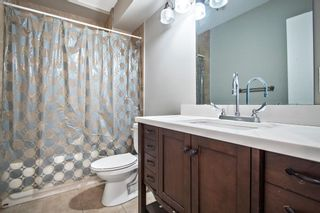 Photo 9: 13 3726 Centre Street NE in Calgary: Highland Park Apartment for sale : MLS®# A1104648