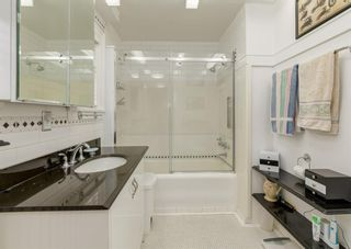 Photo 28: 605 Macleod Trail SW: High River Detached for sale : MLS®# A1113664