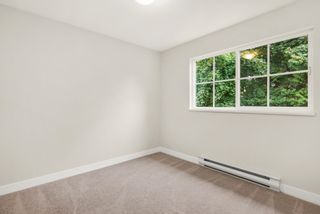 "Photo 15: 704 9118 149 Street in Surrey: Bear Creek Green Timbers Townhouse for sale in ""Wildwood Glen"" : MLS®# R2621623"