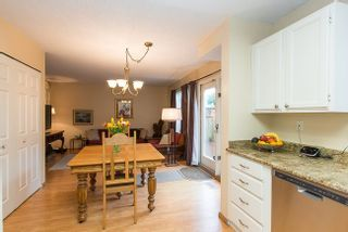 Photo 11: 8227 STRAUSS DRIVE in Vancouver East: Champlain Heights Condo for sale ()  : MLS®# R2009671