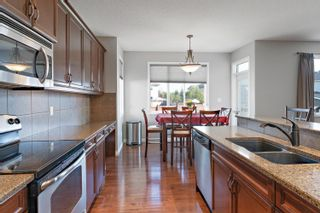 Photo 11: 140 SOUTHFORK Drive: Leduc House for sale : MLS®# E4263033
