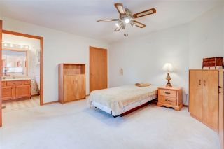 Photo 8: 118 LAKESIDE Place: Leduc House Half Duplex for sale : MLS®# E4243953