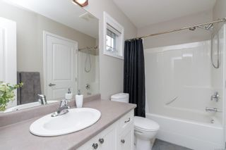 Photo 21: 14 Cahilty Lane in : VR Six Mile House for sale (View Royal)  : MLS®# 876845
