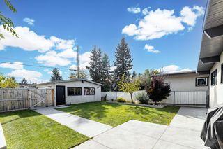 Photo 47: 7207 90 Avenue in Edmonton: Zone 18 House for sale : MLS®# E4262799