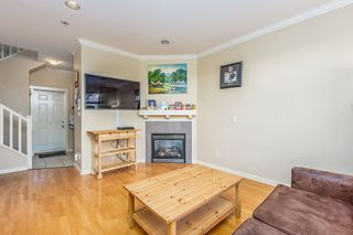 "Photo 8: 5 8380 NO. 2 Road in Richmond: Woodwards Townhouse for sale in ""DANUBE GARDENS"" : MLS®# R2562043"