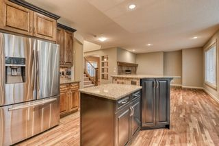 Photo 16: 428 Evergreen Circle SW in Calgary: Evergreen Detached for sale : MLS®# A1124347