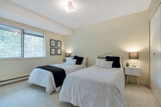 Photo 24: 3442 Nairn Avenue in Vancouver East: Champlain Heights Townhouse for sale : MLS®# R2620064