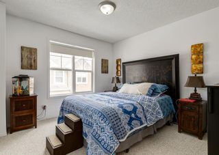Photo 12: 311 Toscana Gardens NW in Calgary: Tuscany Row/Townhouse for sale : MLS®# A1118245