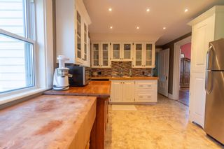 Photo 20: 11 TROOP Lane in Granville Ferry: 400-Annapolis County Residential for sale (Annapolis Valley)  : MLS®# 202109830