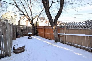 Photo 16: 621 Mulvey Avenue in Winnipeg: Crescentwood Residential for sale (1B)  : MLS®# 202000366