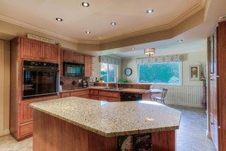 Photo 3: 20418 POWELL Avenue in Maple Ridge: Northwest Maple Ridge House for sale : MLS®# R2033474