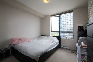 """Photo 6: 1508 3438 VANNESS Avenue in Vancouver: Collingwood VE Condo for sale in """"The Centro"""" (Vancouver East)  : MLS®# R2575406"""