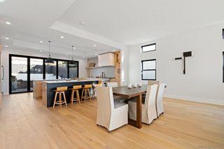 Photo 14: LA JOLLA House for sale : 4 bedrooms : 5433 Taft Ave