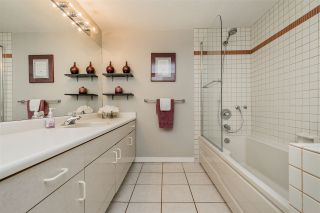 """Photo 10: 309 2733 ATLIN Place in Coquitlam: Coquitlam East Condo for sale in """"Atlin Court"""" : MLS®# R2355096"""
