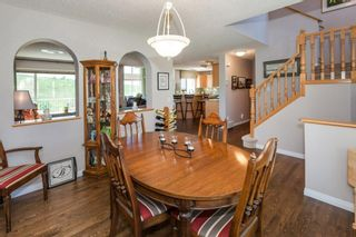 Photo 5: 65 ROYAL CREST Terrace NW in Calgary: Royal Oak Detached for sale : MLS®# C4235706