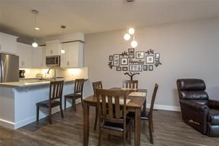 Photo 2: 56 3359 Cougar Road in West Kelowna: WEC - Westbank Centre House for sale : MLS®# 10202310