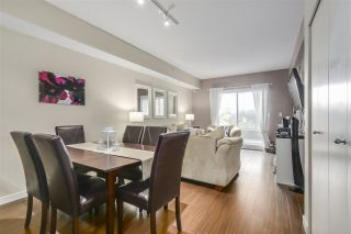 """Photo 6: 109 200 KEARY Street in New Westminster: Sapperton Condo for sale in """"The Anvil"""" : MLS®# R2225667"""