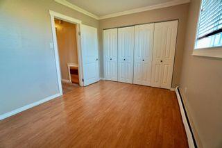 Photo 11: 2 10904 159 Street in Edmonton: Zone 21 Condo for sale : MLS®# E4250619