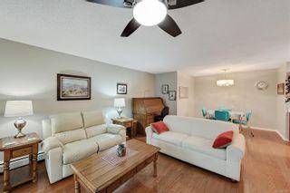 Photo 4: 104 1040 Rockland Ave in Victoria: Vi Downtown Condo for sale : MLS®# 887045