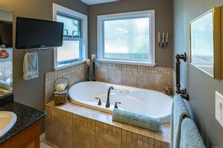 Photo 31: 2257 June Rd in : CV Courtenay North House for sale (Comox Valley)  : MLS®# 865482