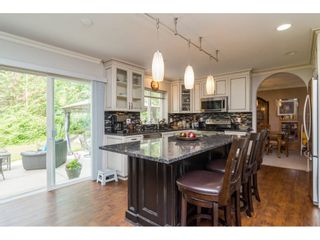 """Photo 9: 20873 72 Avenue in Langley: Willoughby Heights House for sale in """"Smith Development Plan"""" : MLS®# R2093077"""