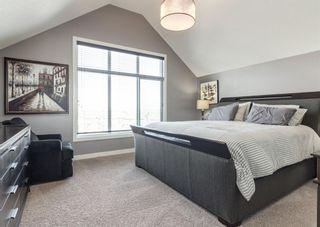 Photo 16: 291 Mahogany Manor SE in Calgary: Mahogany Detached for sale : MLS®# A1079762