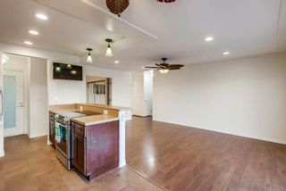 Photo 18: Condo for rent : 2 bedrooms : 3997 Crown Point #33 in San Diego