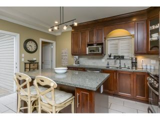 """Photo 8: 19545 71A Avenue in Surrey: Clayton House for sale in """"Clayton Heights"""" (Cloverdale)  : MLS®# R2048455"""