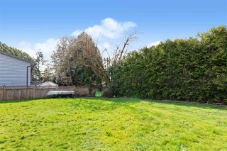 Photo 20: 6245 180A Street in Surrey: Cloverdale BC House for sale (Cloverdale)  : MLS®# R2555618