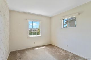 Photo 16: BAY PARK House for sale : 3 bedrooms : 2727 Burgener Blvd in San Diego