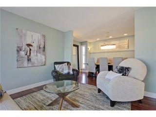 Photo 5: 317 DIAMOND Bay SE in Calgary: Diamond Cove Residential Detached Single Family for sale : MLS®# C3650919