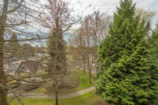 "Photo 18: 305 8080 JONES Road in Richmond: Brighouse South Condo for sale in ""VICTORIA PARK"" : MLS®# R2451582"