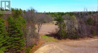Photo 6: P/L 11-12 BROOMFIELD Road in Alnwick Twp: Vacant Land for sale : MLS®# 40156176