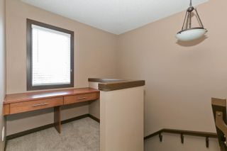 Photo 12: 1024 175 Street in Edmonton: Zone 56 Attached Home for sale : MLS®# E4260648