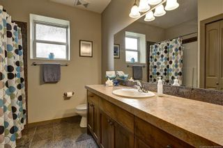Photo 32: 1585 Merlot Drive, in West Kelowna: House for sale : MLS®# 10209520