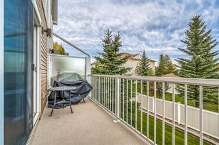 Photo 7: 10 Chaparral Ridge Park SE in Calgary: Chaparral Row/Townhouse for sale : MLS®# A1149327