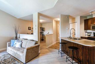 "Photo 5: 428 12248 224 Street in Maple Ridge: East Central Condo for sale in ""Urbano"" : MLS®# R2597002"